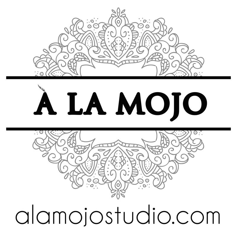 A-La-Mojo-white-square-2