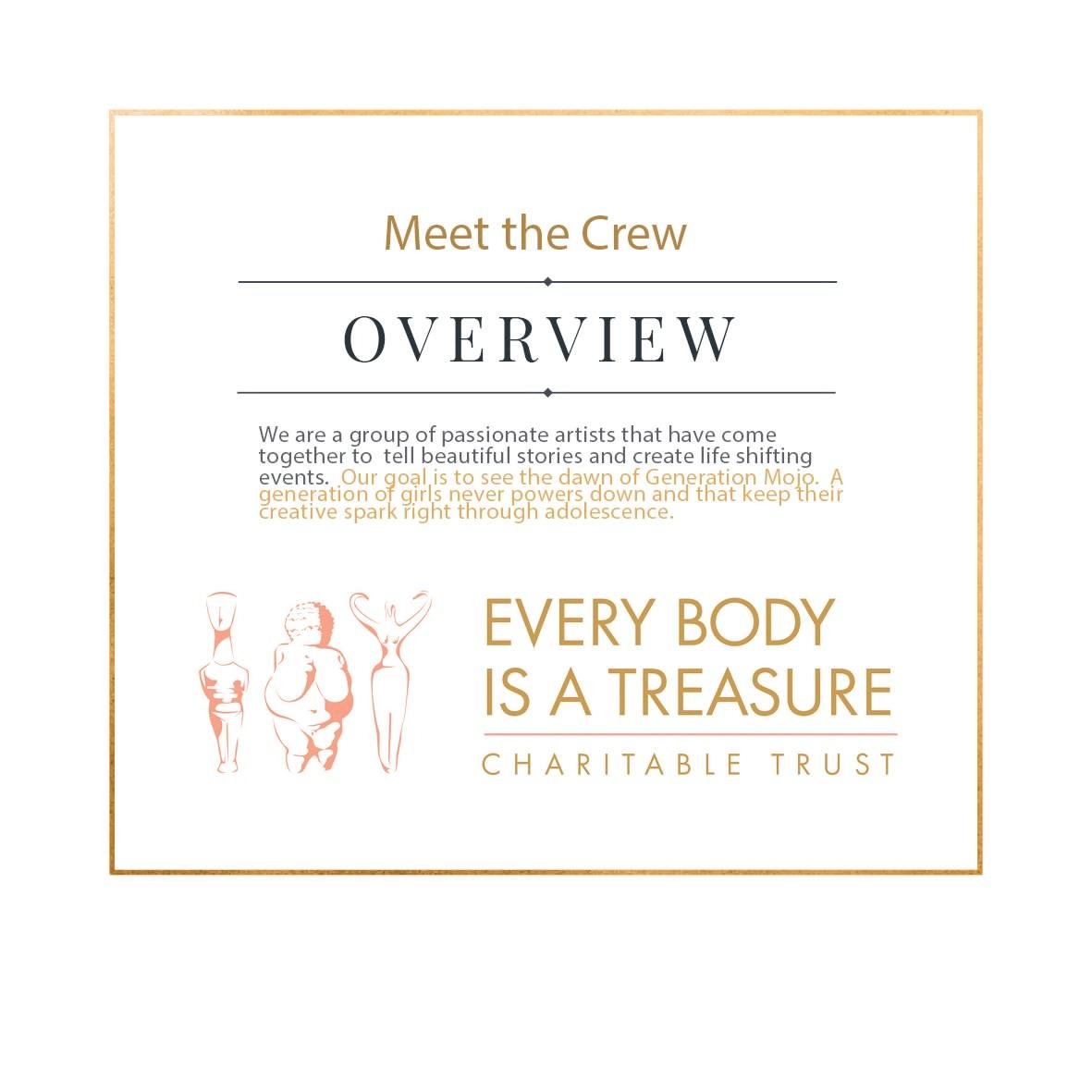 Crew 20180903