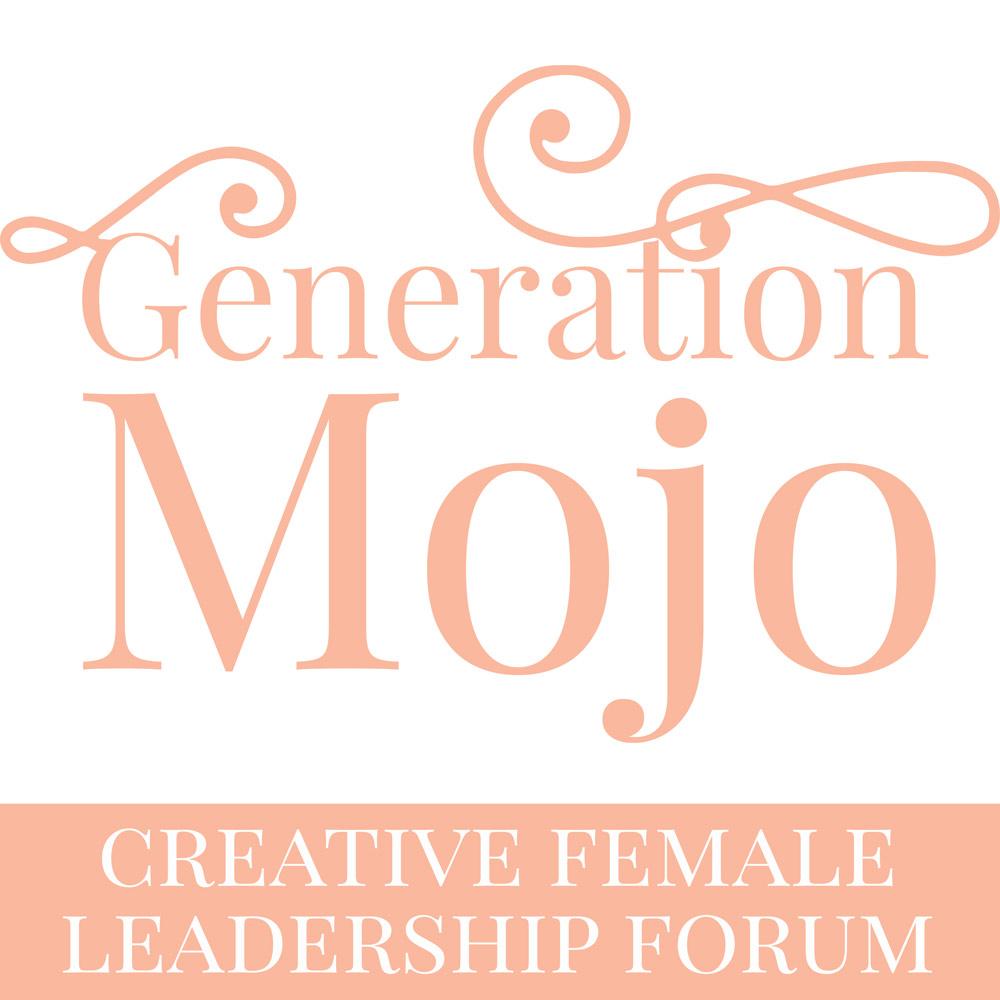 Leadership-Forumsm