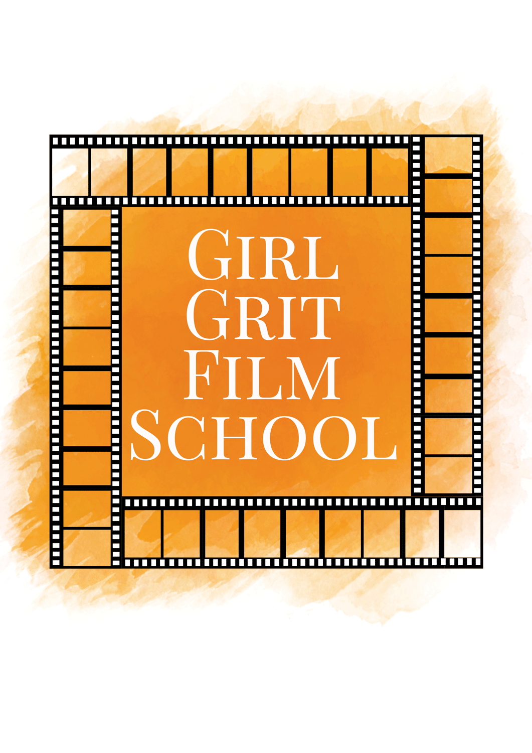 Girl-Grit-Film-School