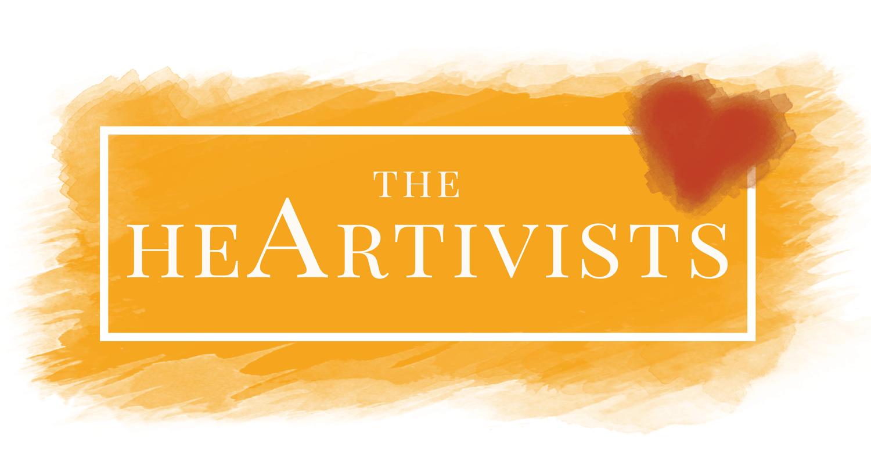 heartivists