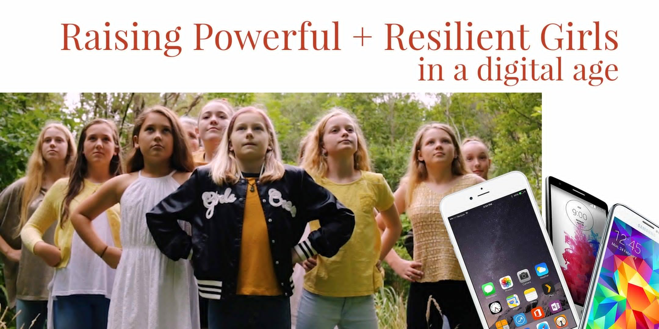 Raising-Powerful-Girls-in-a-DIgital-age