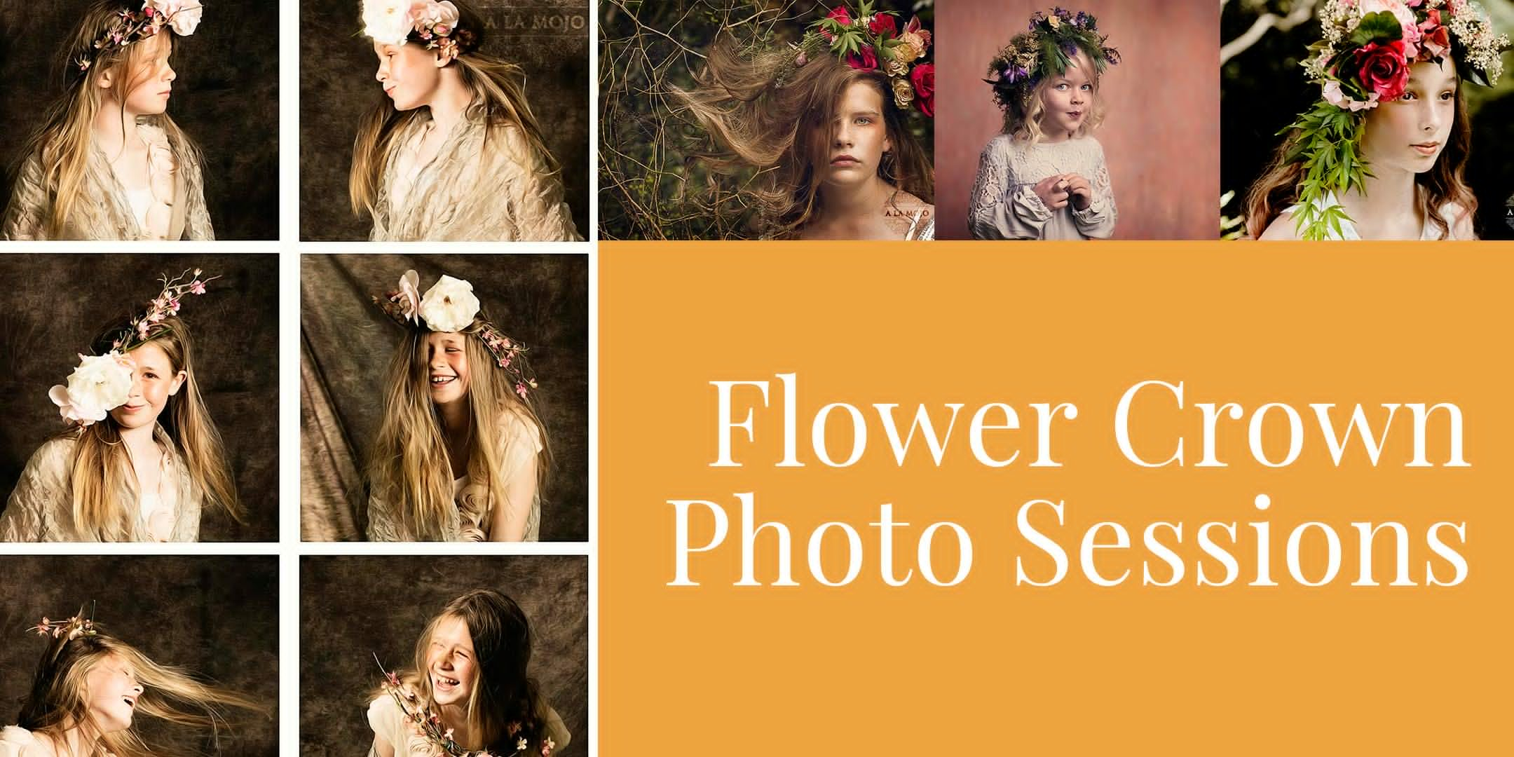 flower-crown-photosessions
